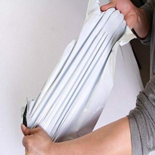 Self-Seal Storage Envelope Mailer Postal Shipping