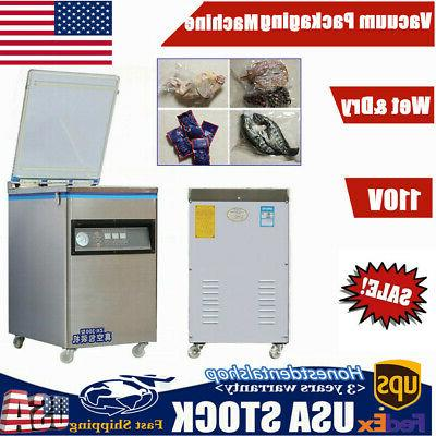 zk 300 commercial vacuum packing sealing machine