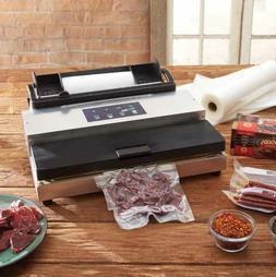 LEM Products MaxVac Vacuum Sealer