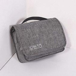 multifunctional portable folding storage bag