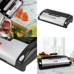 Nesco American Harvest Commercial-Grade Vacuum Sealer Box