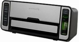 NEW FoodSaver Vacuum Sealer FSFSSL5860-DTC Premium All-in-On