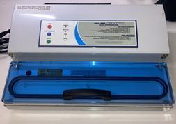 weston pro-2300 120 Volt vacuum sealer