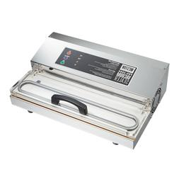 Weston Pro-2600 Vacuum Sealer
