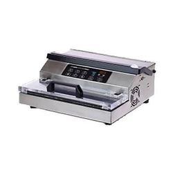 Vacmaster PRO350 Automatic Suction Vacuum Sealing Machine 12