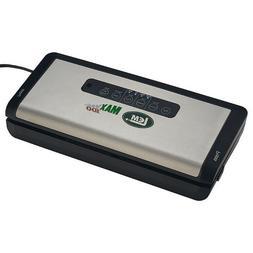 LEM Products 1230 Vacuum Sealer Bags