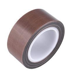PTFE Tape/Teflon Tape for Vacuum Sealer Machine,Hand and Imp