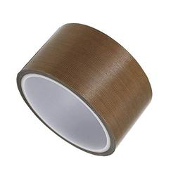 PTFE Tape/Teflon Tape for Vacuum Sealer Machine,Hand or Impu
