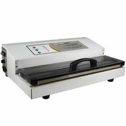 Weston 65-0101 Pro-2300 Commercial Grade Vacuum Sealer, 15""
