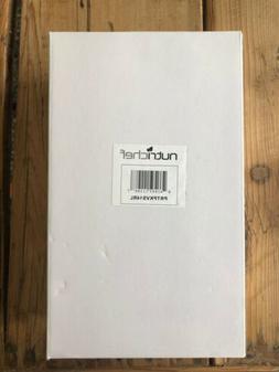 NutriChef Universal Air Vac Sealing Bags