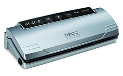 CASO Germany Vacuum Sealer
