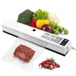 Vacuum Sealer limited available!!