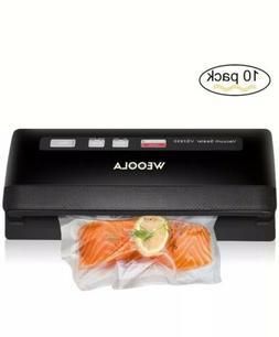 Vacuum Sealer/Food Sealer Machine,Automatic Vacuum Air Seali