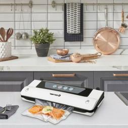 Vacuum Sealer Food Sealers Vaccum Packing Automatic Vacuum S