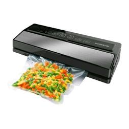 GERYON Vacuum Sealer Machine Automatic Food Sealer for Food