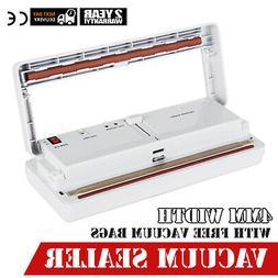 vacuum sealer sealing machine food sealers 30
