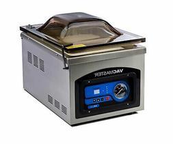 VacMaster VP230 Chamber Vacuum Sealer