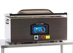 VacMaster VP330 Chamber Vacuum Sealer