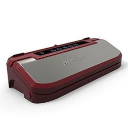 Freshlocker VS160S Vacuum Sealer Automatic Air Sealing Syste