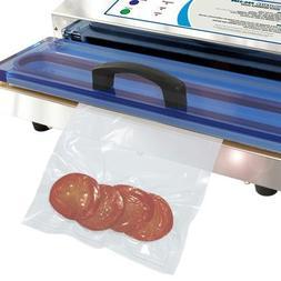 Weston 100 ct Gallon Size 11X16 Vacuum Sealer Bags