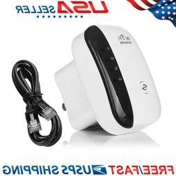 wireless n wifi repeater ap